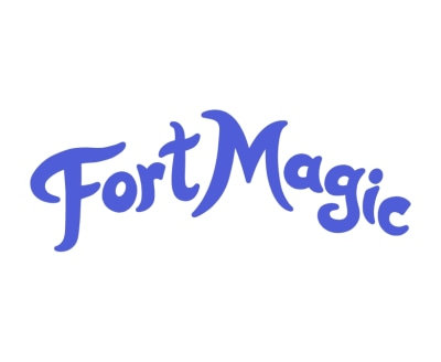 Shop Fort Magic logo