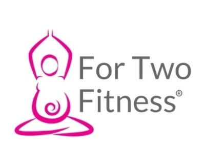 Shop For Two Fitness logo