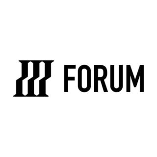 Shop Forum.gg logo