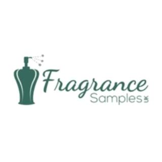 Shop Fragrance Samples UK logo