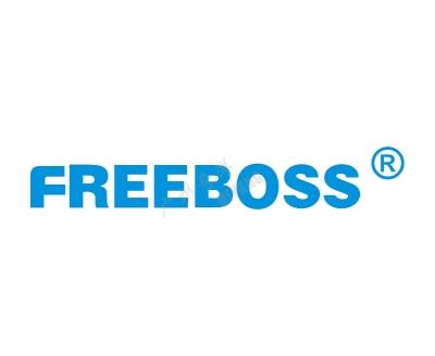 Shop Freeboss logo