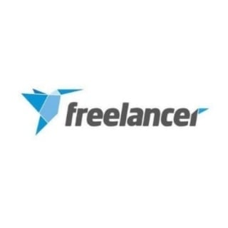 Shop Freelancers logo