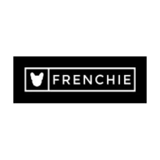 Shop Frenchie Bulldog logo