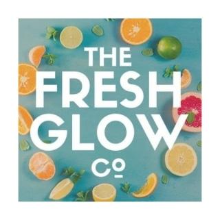 Shop Freshglow logo