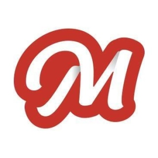 Shop  Frontend Masters logo