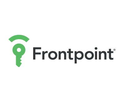 Shop Frontpoint Security logo