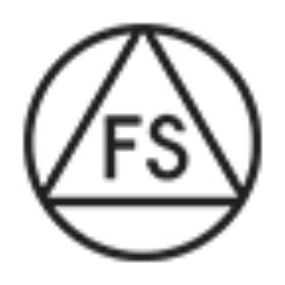 Shop FS Objects logo