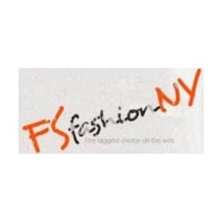 Shop FSFashionNY logo