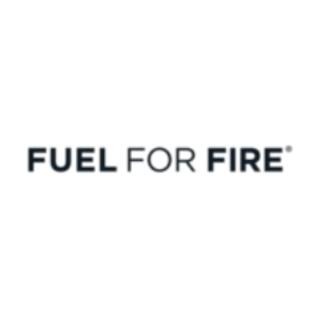 Shop fuelforfire logo