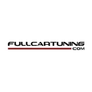 Shop Fullcartuning logo