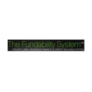 Shop Fundability logo