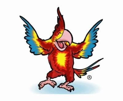Shop Fun Time Birdy logo