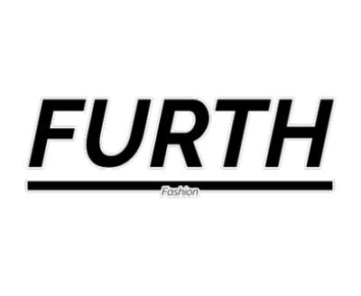 Shop Furth Fashion logo