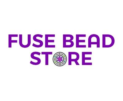 Shop Fuse Bead Store logo