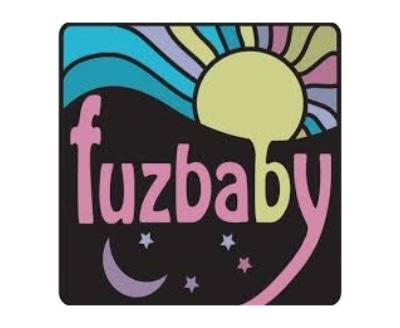 Shop Fuzbaby logo