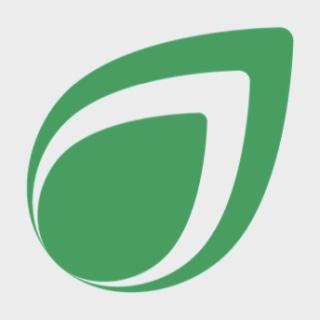 Shop Gardyn  logo