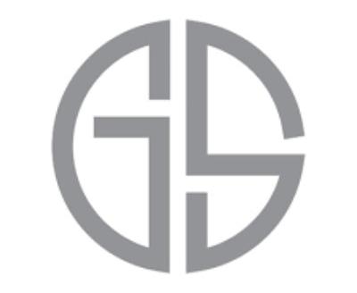 Shop Garm Shack logo