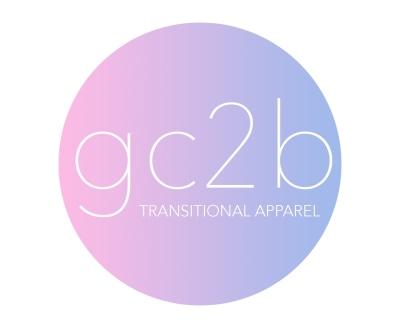 Shop GC2B logo