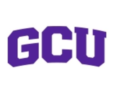 Shop GCU Lopes logo