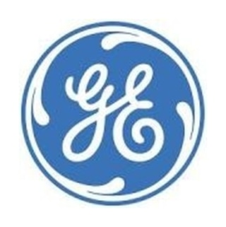 Shop General Electric logo