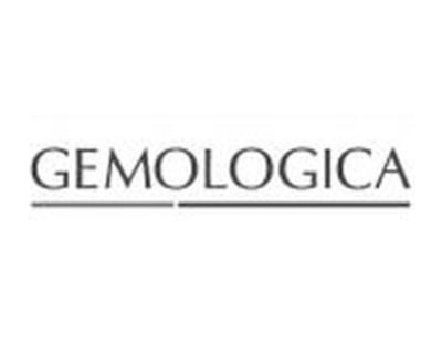 Shop Gemologica logo