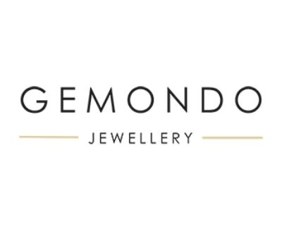 Shop Gemondo logo