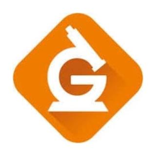 Shop Generation Genius logo