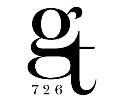 Shop Generation Tux logo