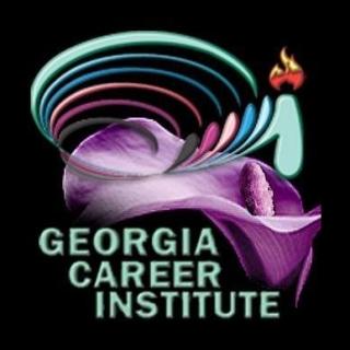 Shop Georgia Career Institute logo