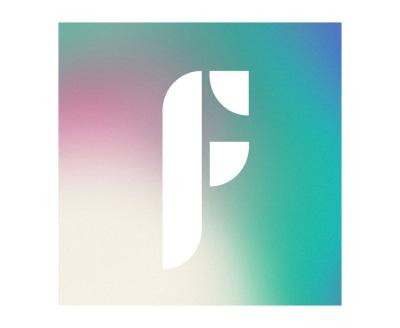 Shop Flare logo
