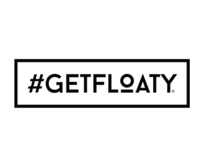 Shop Getfloaty logo