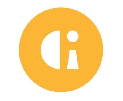 Shop Gate logo