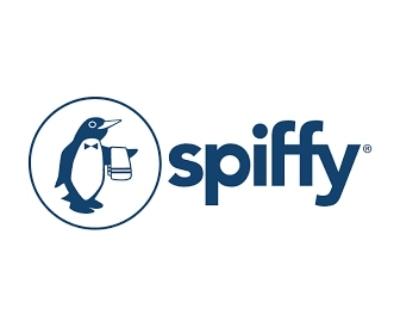 Shop Spiffy logo