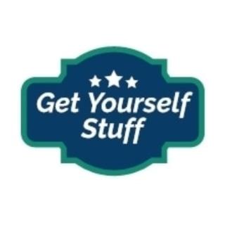 Shop Get Yourself Stuff logo