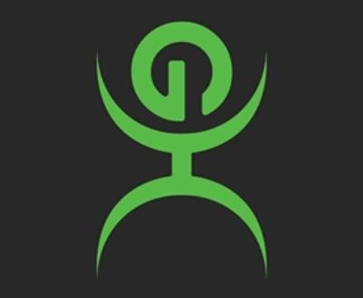 Shop Ghost Vapes logo