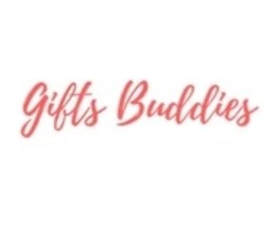 Shop Gifts Buddies logo