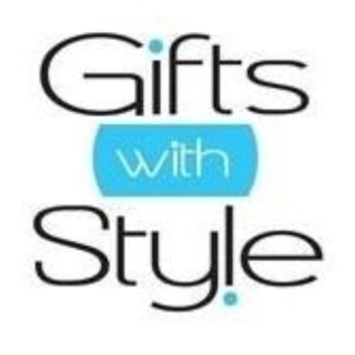 Shop Gifts With Style logo