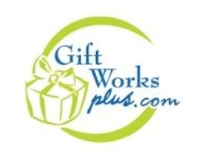 Shop GiftWorkPlus logo
