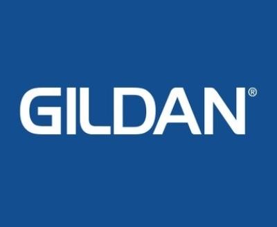 Shop Gildan logo