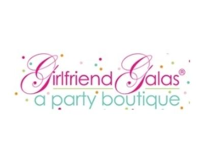 Shop APartyBoutique.com logo