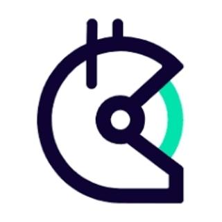 Shop Gitcoin logo