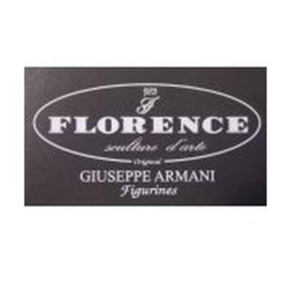Shop Giuseppe Armani logo