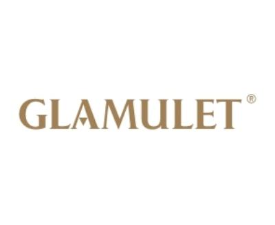 Shop Glamulet logo