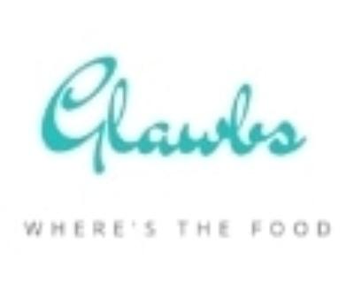 Shop Glawbsoffood logo