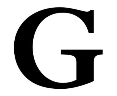 Shop Glenmuir logo