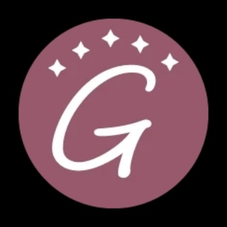 Shop Glitteruse logo