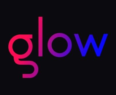 Shop Glow Headphones logo