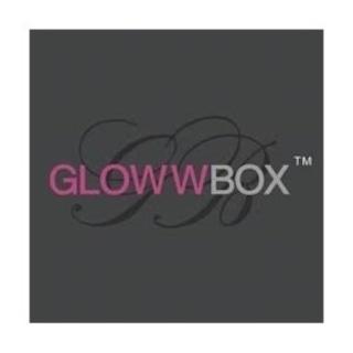 Shop GlowwBox logo