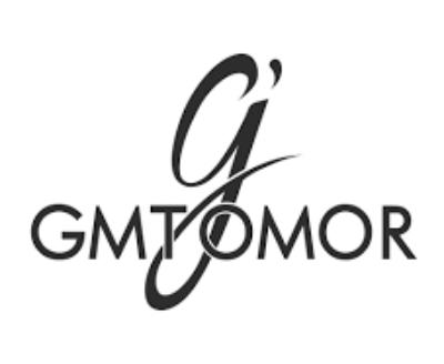 Shop Gmtomor logo