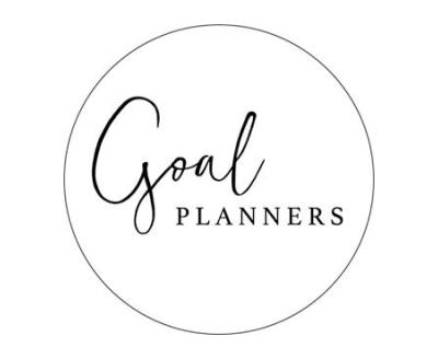 Shop Goal Planners logo